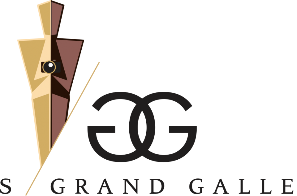 BPS Grand Gallery totalmente virtual chegará em julho/2020